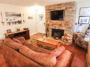 1629 Majestic Pines Dr. #9 Mammoth Lakes, CA 93546