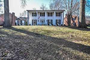 3104 Murray Hill Pike Louisville, KY 40241