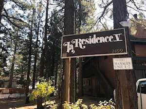 2499 Sierra Nevada Rd R-5 Mammoth Lakes, CA 93546