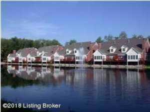 9016 Lyndon Lakes Pl Lyndon, KY 40222