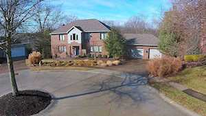 1836 Beacon Hill Fort Wright, KY 41011