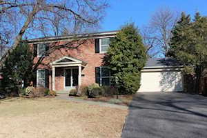 3103 Carriage Ct Louisville, KY 40205