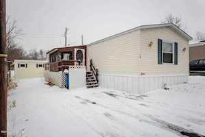 13 Pine St La Grange, KY 40031