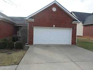 118 Twin Lakes Dr Vine Grove, KY 40175
