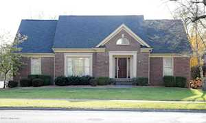 12410 Kirkham Rd Louisville, KY 40299