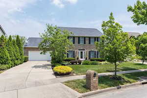 4428 River Ridge Road Lexington, KY 40515