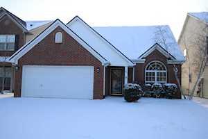 633 Stansberry Cove Lexington, KY 40509