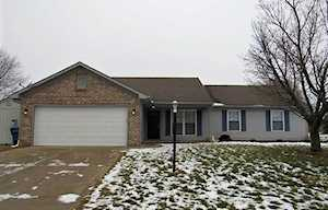 7750 Cross Willow Boulevard Indianapolis, IN 46239