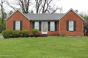 164 Scenic Dr Bardstown, KY 40004