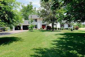 1315 Jackson Pike Harrodsburg, KY 40330