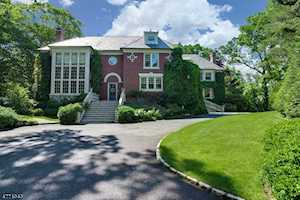 11 Ridge Rd Summit, NJ 07901