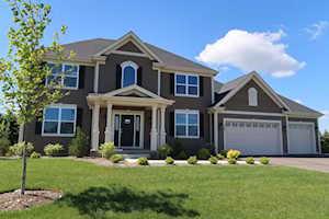 267 Frances Drive Grayslake, IL 60030