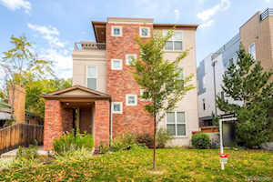 2048 North High Street Denver, CO 80205