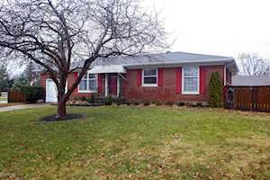 1600 Westmoorland Way Lyndon, KY 40242