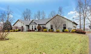 226 Mapleview Dr Mt Washington, KY 40047
