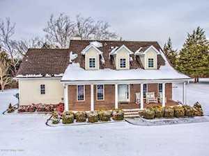 16901 Meeting House Rd Louisville, KY 40023