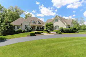 7880 Hunt Country Place Zionsville, IN 46077
