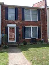 12520 Brothers Ave Louisville, KY 40243