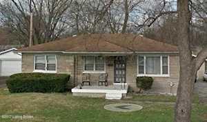 4328 Dohn Ave Louisville, KY 40216