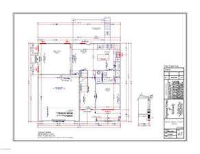 2307 Artisan Glen Ct Fisherville, KY 40023