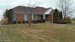95 Jims Ct Fisherville, KY 40023