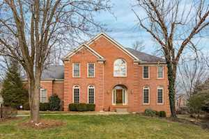 14007 Crossbranch Ct Louisville, KY 40245