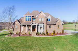 10029 Wind Hill Dr Greenville, IN 47124