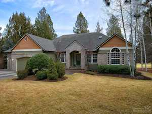 3559 NW McCready Drive Bend, OR 97703