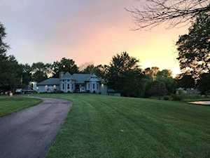 7050 Mendenhall Road Camby, IN 46113