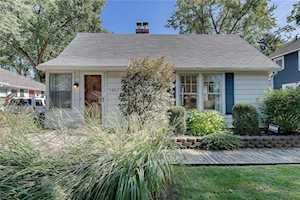 5865 Rosslyn Avenue Indianapolis, IN 46220