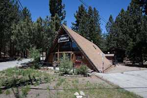 4 Alpine Mammoth Lakes, CA 93546
