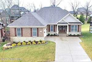 4906 Carriage Pass Pl Louisville, KY 40299