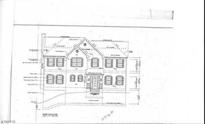 26 Mary Ave Denville Twp., NJ 07834