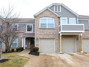 2270 Edenderry Crescent Springs, KY 41017