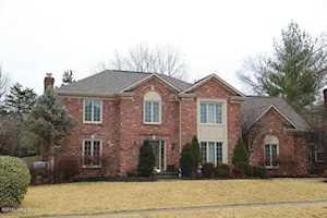 505 Oak Branch Rd Louisville, KY 40245