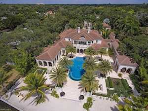 1240 Coconut Dr Fort Myers, FL 33901