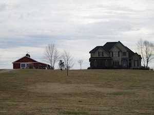 460 Hubbards Ln Bardstown, KY 40004