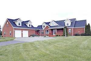 430 Sexton Road Harrodsburg, KY 40330