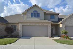 16105 Stonebridge Drive Homer Glen, IL 60491