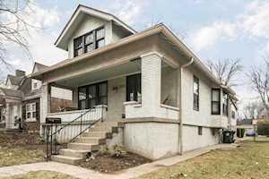 3330 Willis Ave Louisville, KY 40207