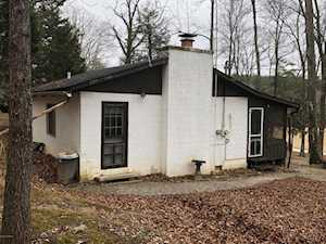 2792 Brier Creek Rd Mammoth Cave, KY 42259