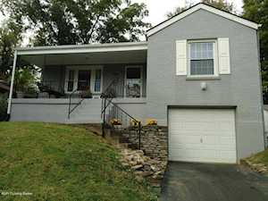 1211 Curlew Ave Louisville, KY 40213
