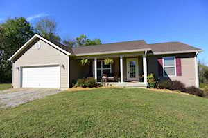 1637 Wilkerson Rd Bloomfield, KY 40008