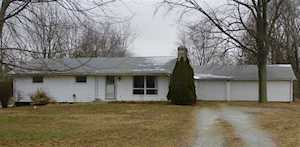 13252 E State Road 114 Akron, IN 46910