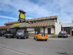 4402 17 Avenue SE Calgary, AB T2A 0T6
