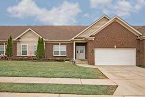 176 Garden View Pl Shepherdsville, KY 40165