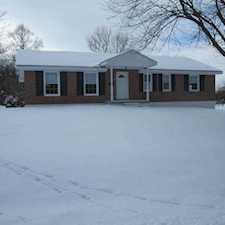 272 Lakeview Dr Brandenburg, KY 40108