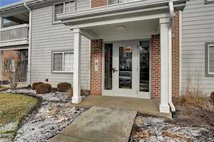 8118 Brookmont Court #206 Indianapolis, IN 46278