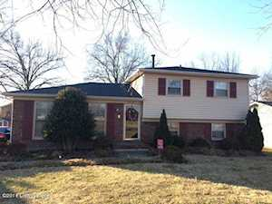 5414 Lovers Ln Louisville, KY 40299