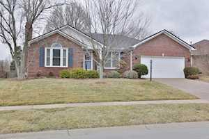 8511 Hurstbourne Woods Pl Louisville, KY 40299